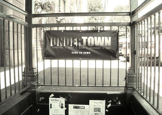 undertown-port-townsend-wa