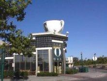 Cup O Joe Coffee