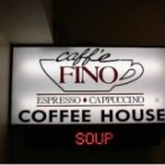 A Coffee Education in Columbus Ohio