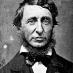 Henry David Thoreau: (Anti?) Coffee Achiever