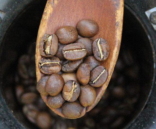 coffee-roast-level-2