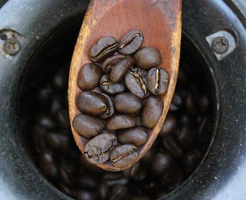 coffee-roast-level-5