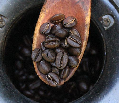 coffee-roast-level-6