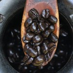 Coffee Roasts: Notes from a Non-Roaster