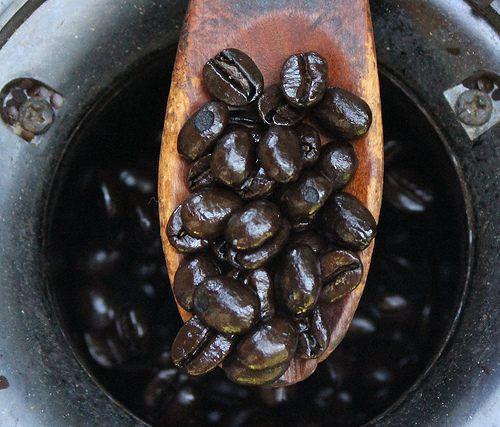 coffee-roast-level-8
