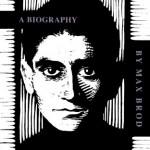 Franz Kafka: Coffee Achiever?