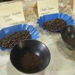 Coffee Cupping: A Step By Step Overview