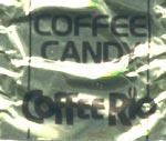 Coffee Rio