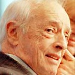 Saul Bellow: Coffee Achiever