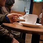 Coffee in Tokyo, Japan – My Own Spot