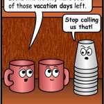 Inanimate Objects Comics #7