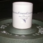 Coffee and Fitness: Friends or Foes?