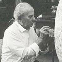 Orlando Taccini