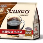 Senseo Coffee Brewing Revisited