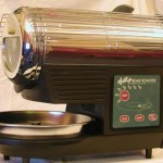 Hottop Coffee Roaster