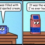 Inanimate Objects Comics #22