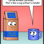 Inanimate Objects Comics #24