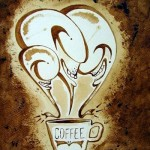 The Coffee Art Corporation