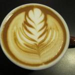 Latte Lingo: The Vocabulary of Coffee