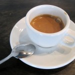 Caffeine Sensitivity in Coffee