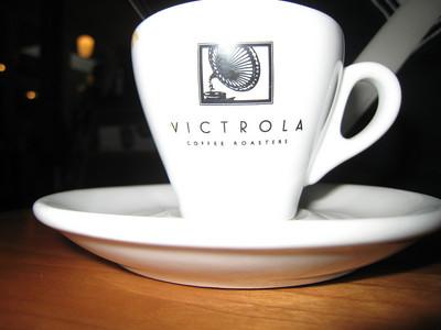 delonghi compact super automatic espresso machine reviews