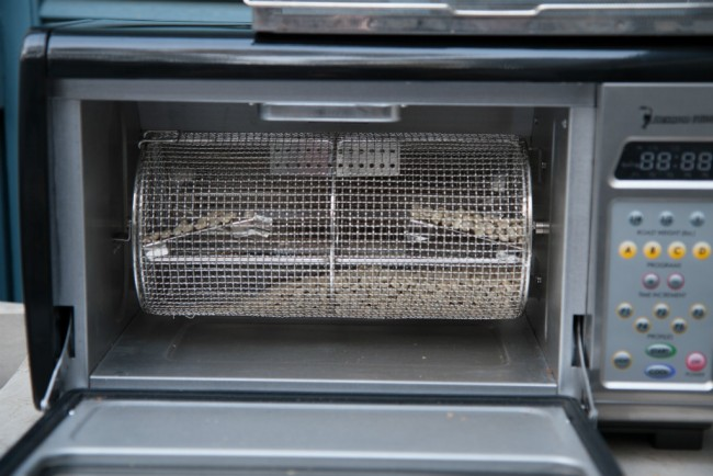 behmor-load-roaster