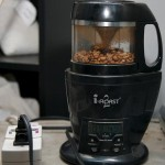 I-Roast 2 Coffee Roasting Guide