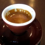 Espresso Machine Terminology – Clarity for the Caffeinated Connoisseur