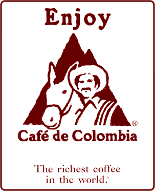 http://ineedcoffee.com/wp-content/uploads/2008/03/juanvaldez1.jpg