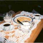 Coffee Cultures: Eritrea and Ethiopia