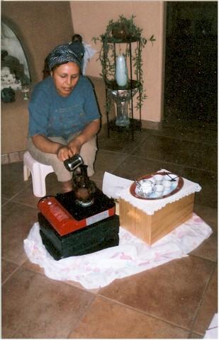 coffee cultures: eritrea and ethiopia - i need coffee