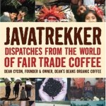 Javatrekking: Global Coffee Connections