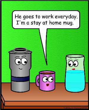 comic-stay-at-home-mug