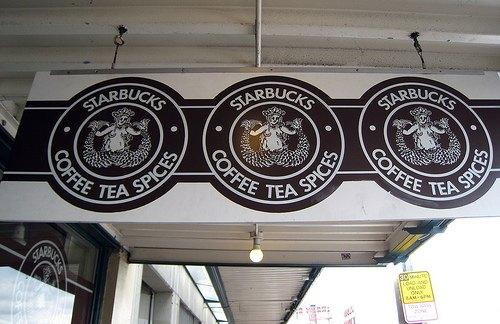 muslimi nopeus dating Starbucks Coffee House dating site prosessi