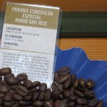 Panama Esmeralda: The Ultimate Push Gift?