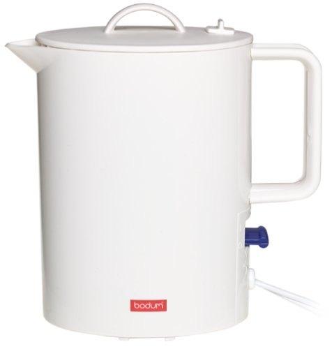 bodum-ibis-kettle
