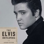 How Did Elvis Like His Coffee?