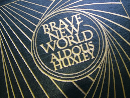 brave-new-world-black-cover