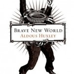 Caffeinated Classics: Brave New World