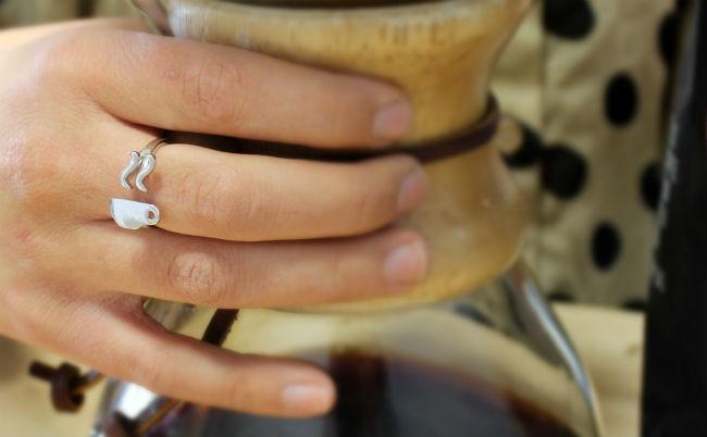 chemex-ring