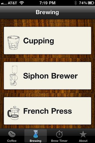 brewing-3-methods-iphone