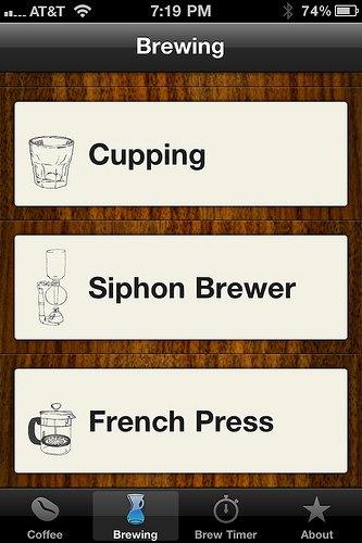 brewing-3-methods-iphone