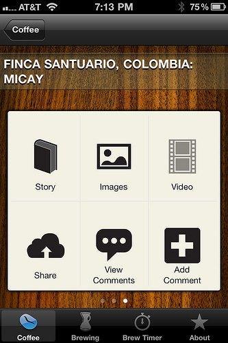 finca-story-iphone