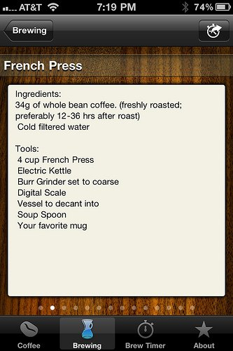 french-press-iphone-2