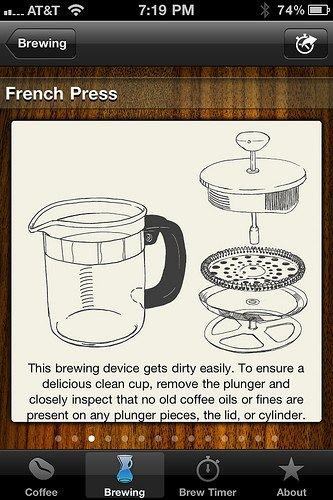 french-press-iphone-3