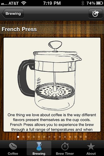 french-press-iphone