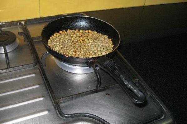 roast-civit