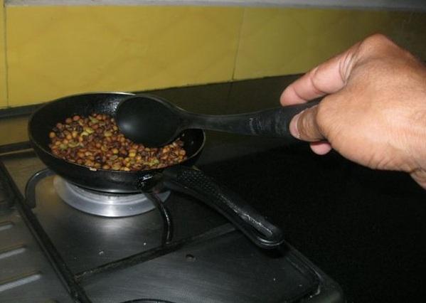 roast-civit2