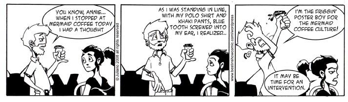 comic-Poster-Boy-part-1