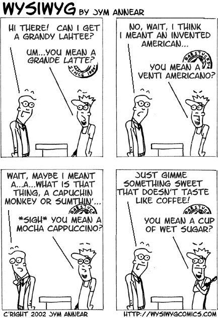 comic-fluent-in-customer